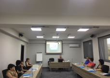 საერთაშორისო სამართლებრივი ურთიერთდახმარება სისხლის სამართლის საქმეებზე (eng)