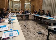 ადამიანის უფლებათა ევროპული და საერთაშორისო სტანდარტები-ზოგადი კურსი (სამოქალაქო/ადმინისტრაციული სამართალი)
