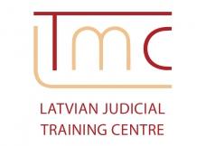 The Visit at Latvian Judicial Training Centre